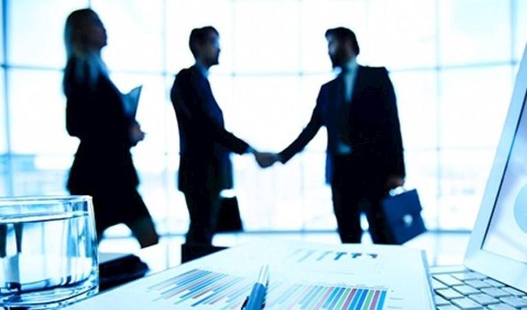 Yeni dönemde istihdamda öne çıkan sektörler