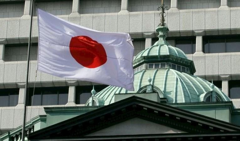 Japonya faizi değiştirmedi, varlık alımlarını artırdı