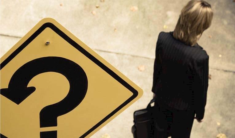 İşsizlik, haziranda yüzde 13 oldu