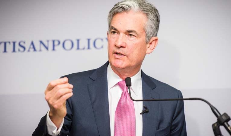 Fed ne yapacak?