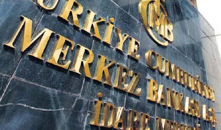 Finansal istikrar raporu açıklandı