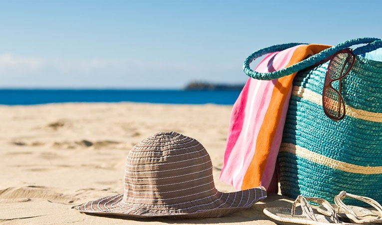 Koronavirüs seyahat alışkanlarımızı nasıl değiştirecek? Gözde destinasyonlar nereler olabilir?