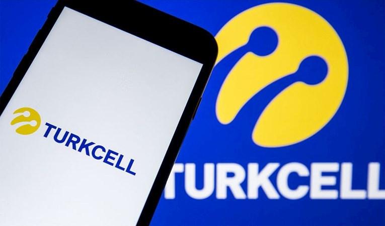BTK'dan Turkcell'de hisse devrine izin