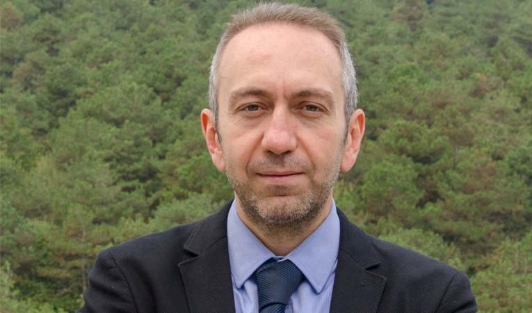 PROF. DR. GÜRAY ERKOL SEV GENEL MÜDÜRÜ OLDU