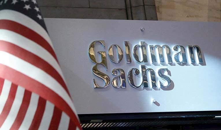 Goldman Sachs'tan 'aşırı ısınma' uyarısı