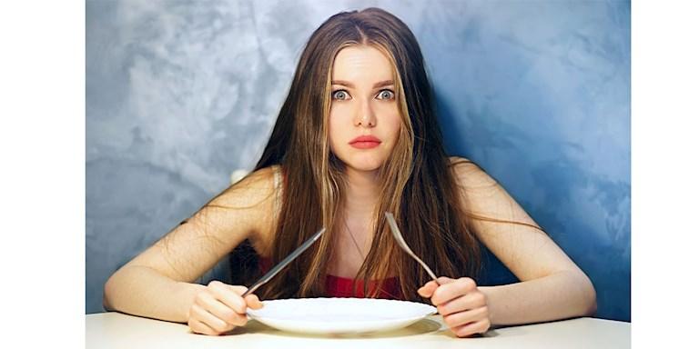 Şok diyet nedir