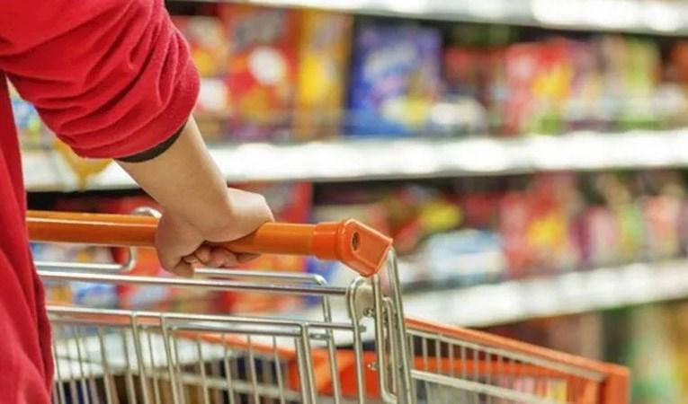 Tüketici güveni yılın en yükseğinde