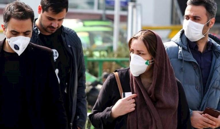 Turizmde koronavirüs endişesi! İptaller başladı
