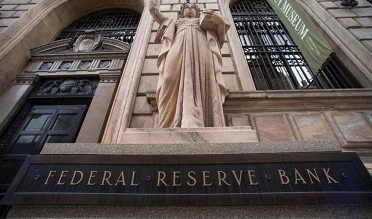 Fed faize dokunmadı