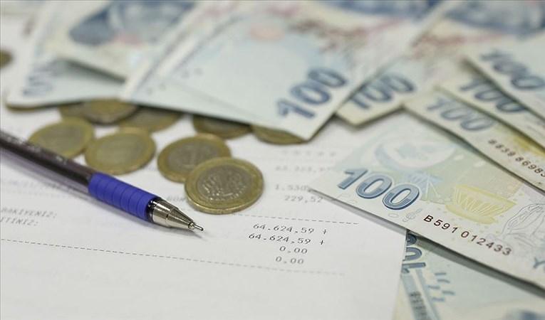 Türk Eximbank'tan katılım finansı yatırım kredisi