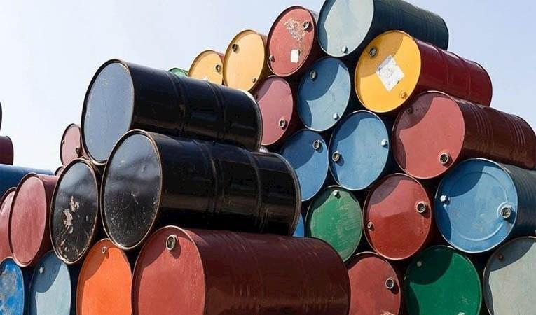 EIA, petrol fiyatı tahminlerini revize etti