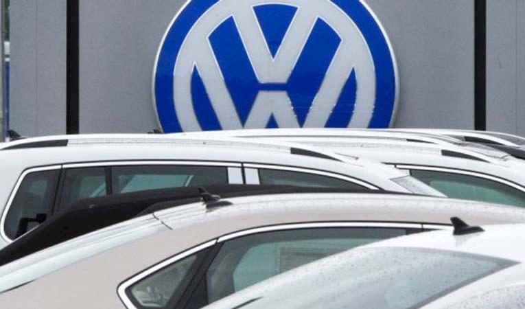Volkswagen, Türkiye yatırımından vazgeçti