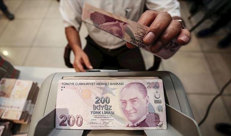 ÖZEL BANKALARDA VERGİ ÖDEME DÖNEMİ BİTİYOR