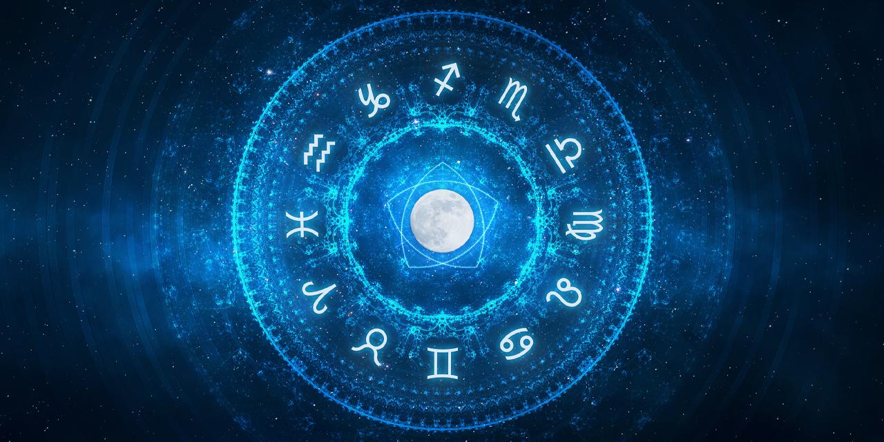 25 Mayıs 2020 günlük burç yorumları: Ay Yengeç burcunda ilerliyor!