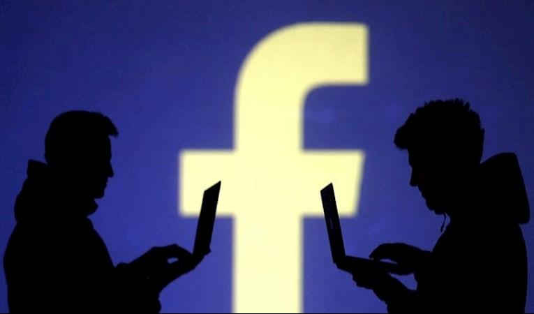 Facebook, Koronavirüs Bilgi Merkezi'ni Türkçe olarak kullanıma sundu
