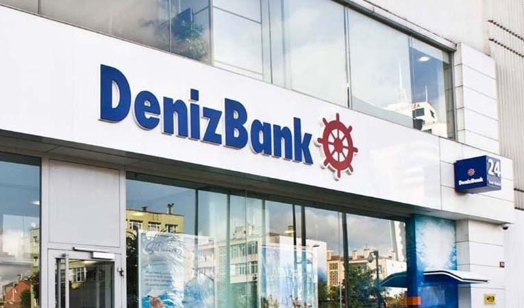 Sberbank CEO'sundan 'satış' açıklaması