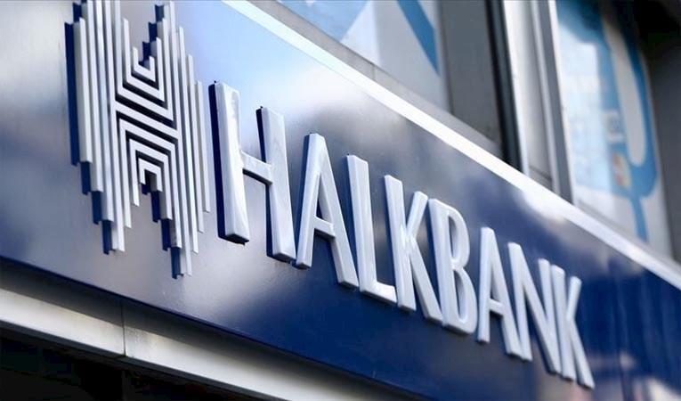 Halkbank'tan yeni destek programı