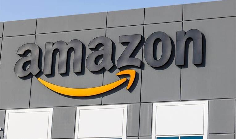 Amazon istedi, Pentagon'un 'bulut' projesi durduruldu