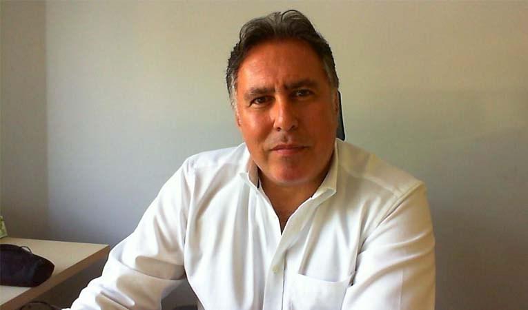 BI Technology şirketinin yeni genel müdürü Cenk Kıral oldu
