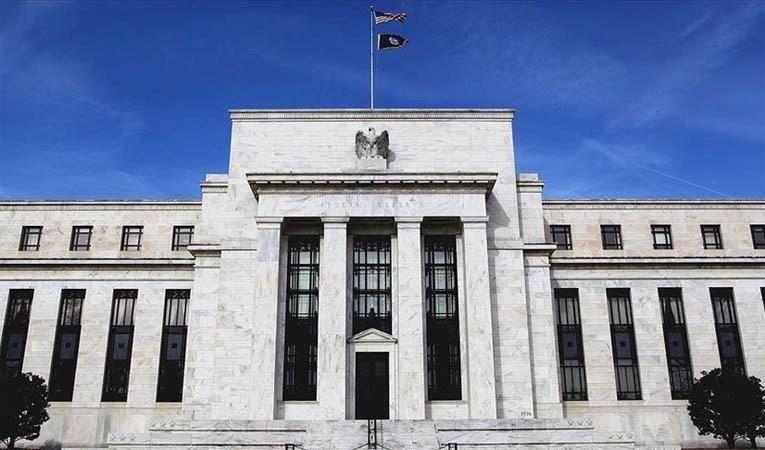 Fed tutanaklarında 'faizde değişikliğe gidilmeyecek' sinyali