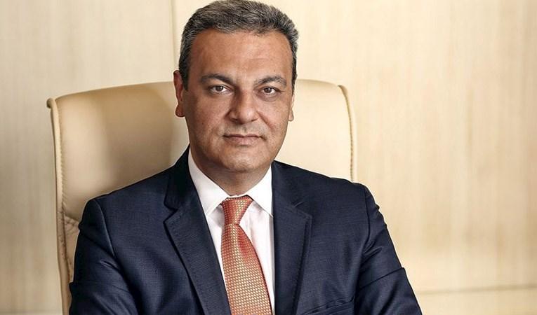 Toyota CEO'su Bozkurt: Verilen desteklerle birlikte pazarda talep artışı olacaktır
