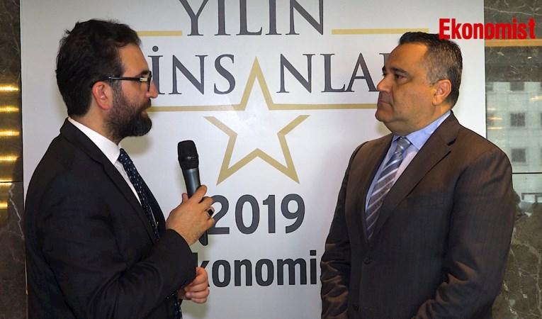 Tuncay Karahan röportajı 2.kısım