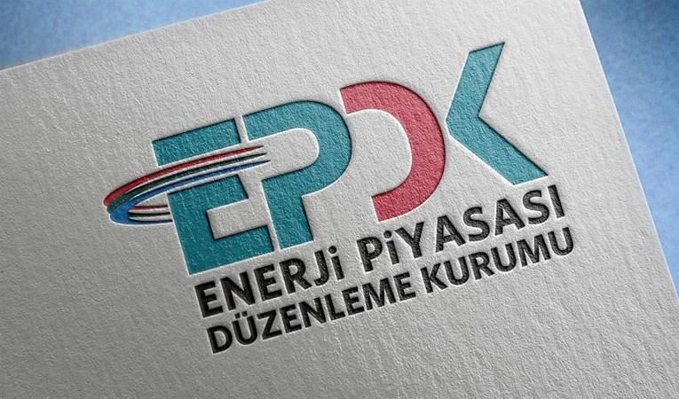 EPDK 17 şirkete lisans verdi