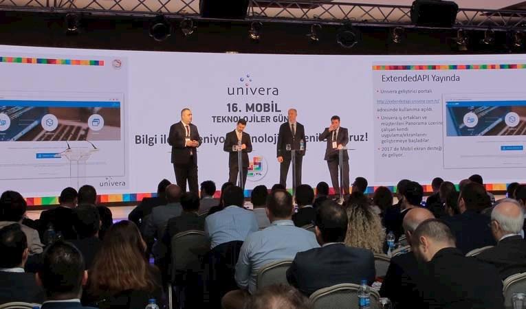 Mobil Teknolojiler Günü, 17. kez kapılarını açıyor
