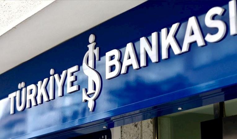 İŞ BANKASI 6,1 MİLYAR TL NET KÂR AÇIKLADI