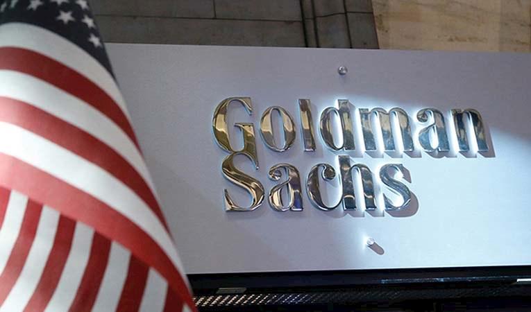 Goldman Sachs'tan 'beyaz adam' kuralı