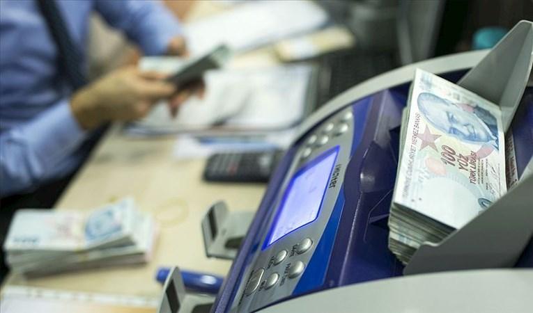 Eximbank'tan ihracatçılara yeni destek paketi