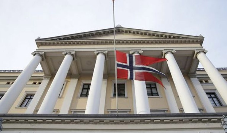 Norveç Varlık Fonu gelir rekoru kırdı