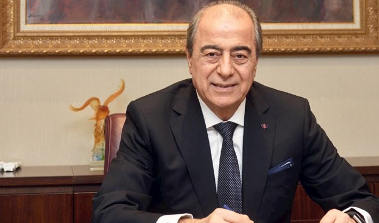 Konukoğlu: Birçok sipariş bir anda Türkiye'ye dönecek