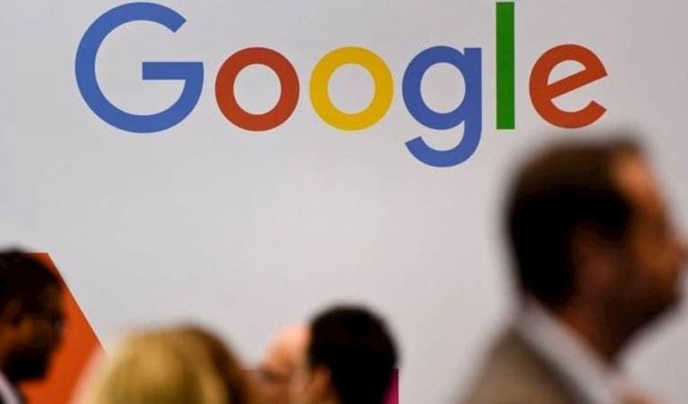 Rekabet Kurulundan Google'a rekor ceza
