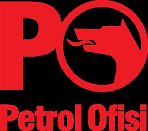 Petrol Ofisi