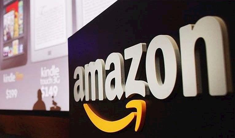 Amazon'dan 5 milyar dolarlık yatırım