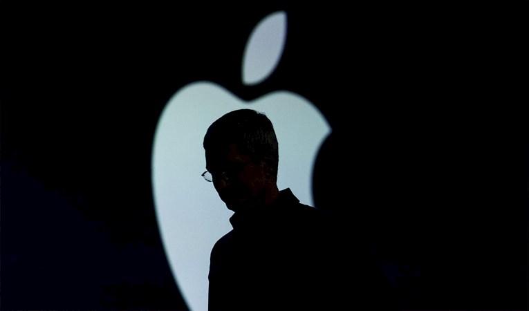 Apple'ı geride bırakarak ABD'nin en değerli markası oldu