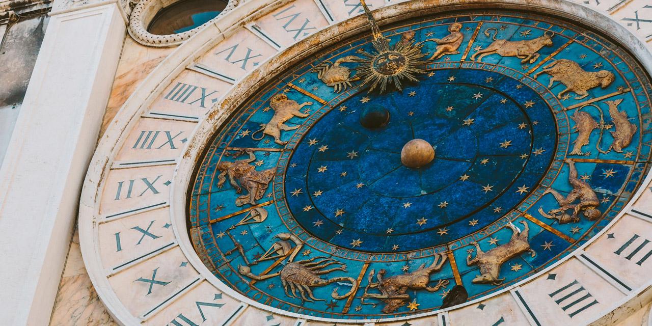 21 Mayıs 2020 günlük burç yorumları: Yeni ay öncesinde Ay Boğa burcunda!