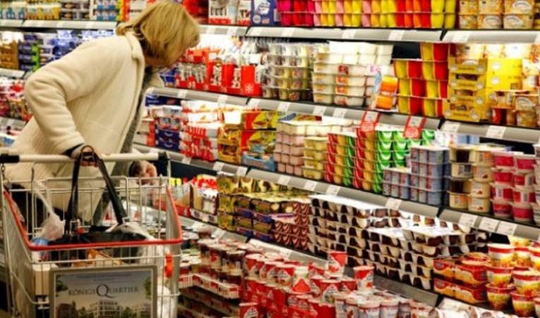 Almanya'da enflasyon yüzde 1,7 oldu