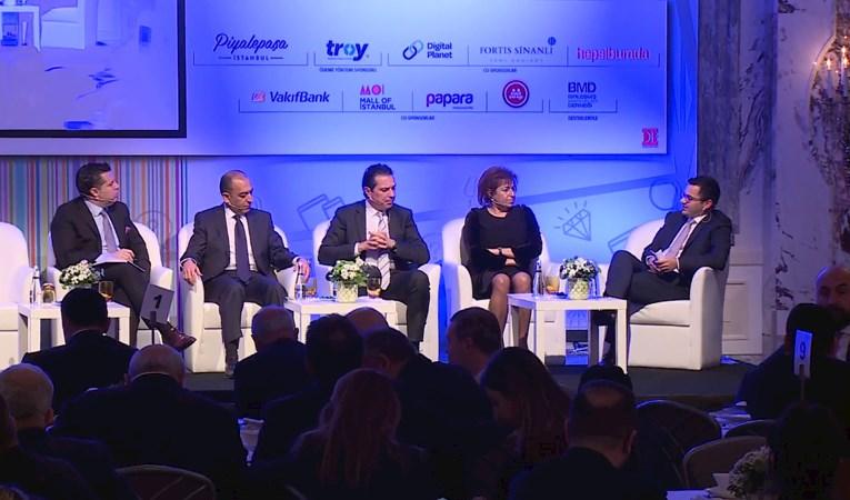 Perakendede İnovasyon Forumu ve Fast Retail 2017