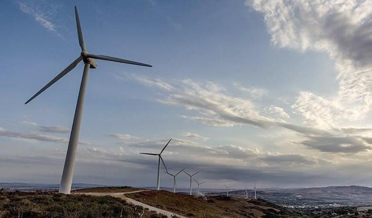 İklim krizinin çözümü için 'fosil yakıt tüketimi sonlandırılsın' çağrısı