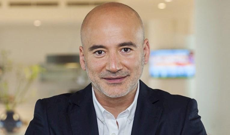 Zurich Sigorta CEO'sundan girişimcilere önemli tavsiyeler