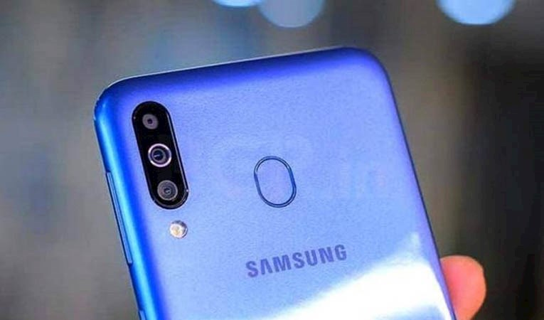 Samsung yeni fabrikasının yerini açıkladı