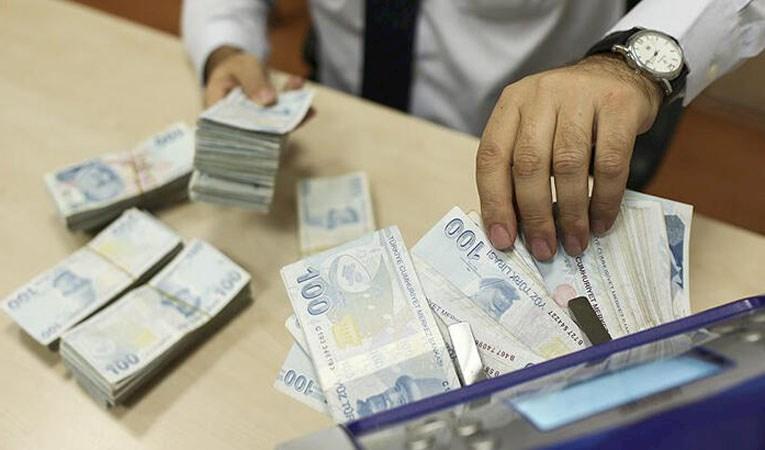 KAMU BANKALARINDAN  BİR DESTEK PAKETİ DAHA: 1 NİSAN'DA BAŞLAYACAK