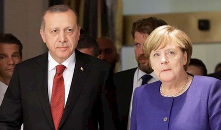 G-20 liderleri telekonferans ile toplanacak