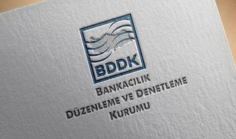 BDDK'DAN BANKALARI RAHATLATICI KARAR