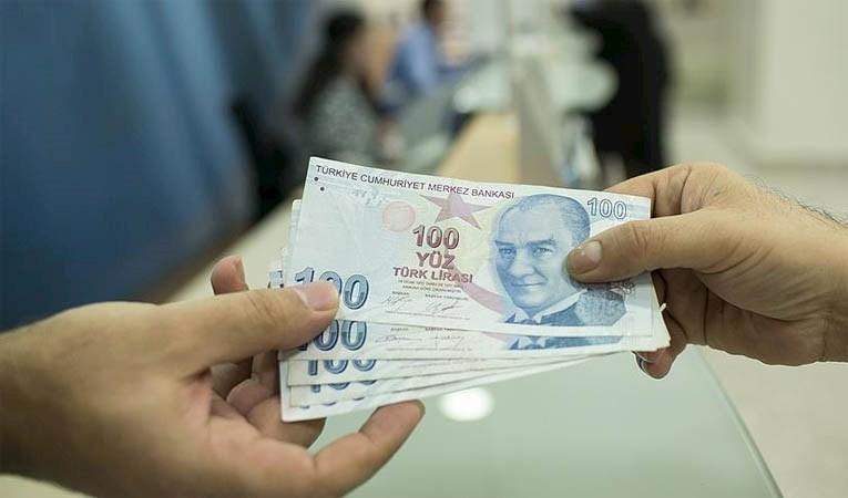 Taksitle satış yapan mağazalara dikkat! 5 bin liralık borç 200 bin liraya çıktı