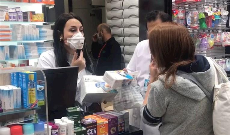 Bakanlıktan virüs fırsatçılarına karşı önlem
