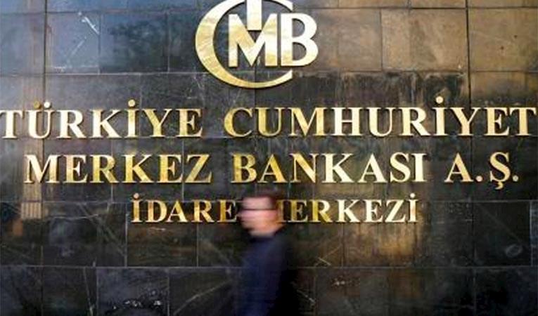 Merkez Bankası'ndan temerrüt adımı