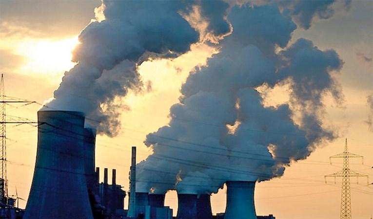 Bakandan mühürlenen santrallerle ilgili açıklama